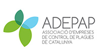 adepap