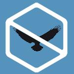 control aves Barcelona