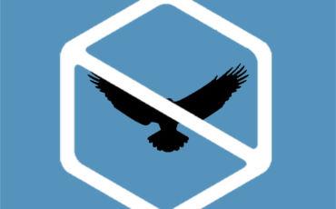 control de aves Barcelona