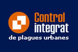 control integrado