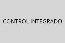 control-integrado.jpg