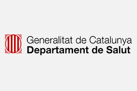 departament salut